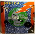 World's Famous Supreme Team - Hey! D.J.